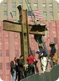 9.11-memorial-cross-saved.jpg