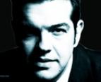 Alexis-Tsipras-1.jpg
