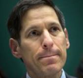 Dr.-Tom-Frieden-Director-of-the-CDC.png
