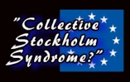 Europe-collective-stockholm-syndrome.jpg