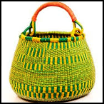 Hillarys-green-and-yellow-basket.png