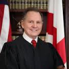 Judge-Moore.png
