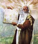Moses-with-the-tablets.jpg