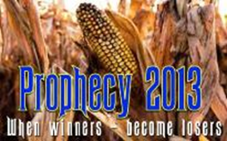Prophecy-2013-comp.jpg