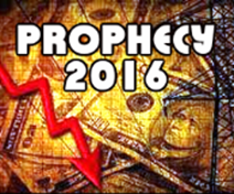 Prophecy-2016.PNG