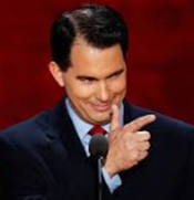 Scott-Walker-gotcha.png
