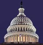US-Capitol-Building-Dome-sm.jpg