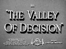 Valley-of-Decision.jpg