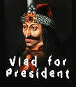 Vlad-for-Prez.JPG