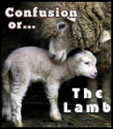 confusion-or-the-lamb-2.PNG