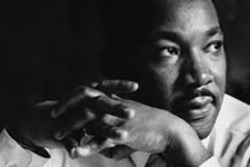 dr-martin-luther-king-sm.jpg