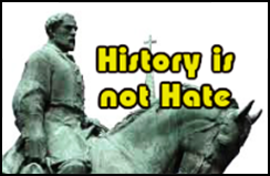 history-is-not-hate.png