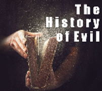 history-of-evil.PNG