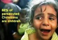 persecuted-children.jpg