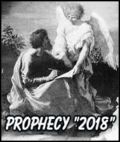 prophecy-2018-sm.png