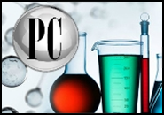 science-and-pc-no-mix.jpg