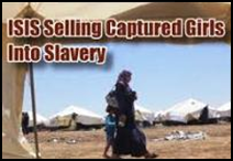 selling-captured-women.jpg