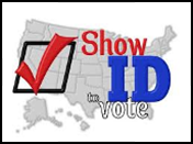 show-ID-to-vote.png