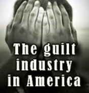 the-guilt-industry-in-america.jpg