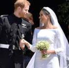 wedding-of-Prince-Harry-and-Meghan-Markle.jpg