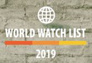 world-watch-list-sm.JPG